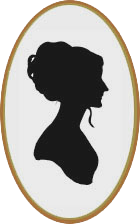 Classic Silhouette Cameos and Parties | The Roving Artist