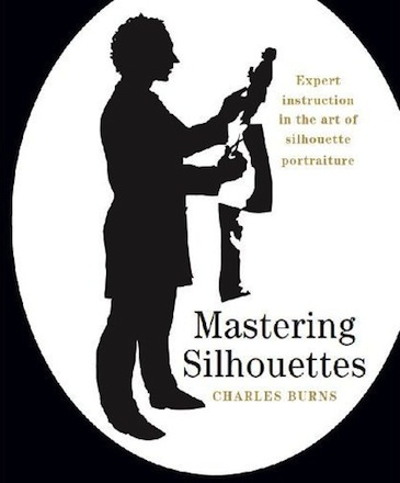 Mastering Silhouettes, full of silhouette ideas