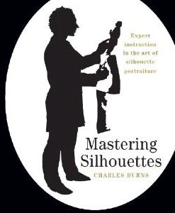 mastering_silhouettes