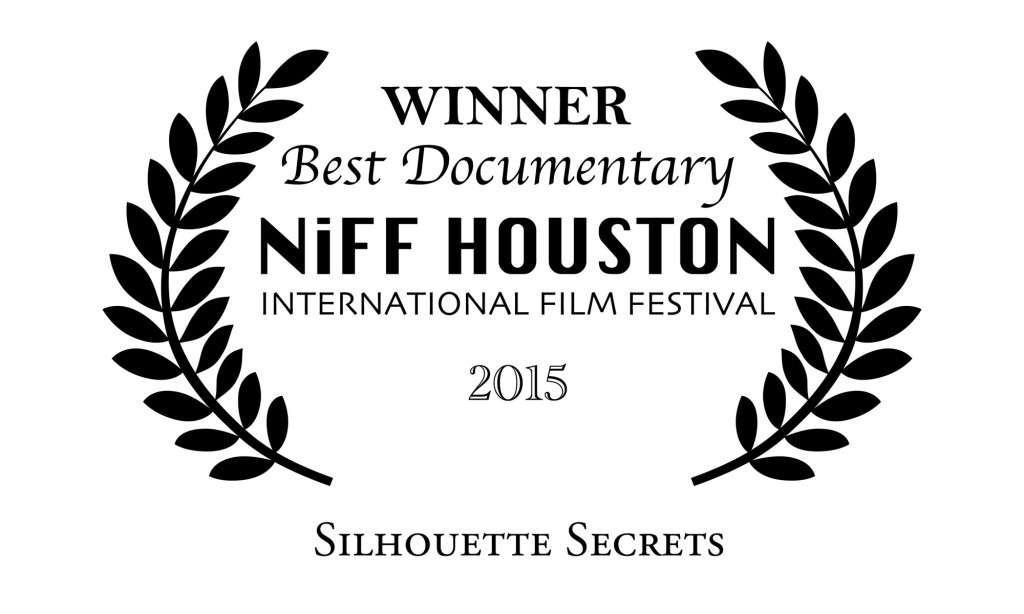 Winner: Best Documentary. NiFF Houston 2015