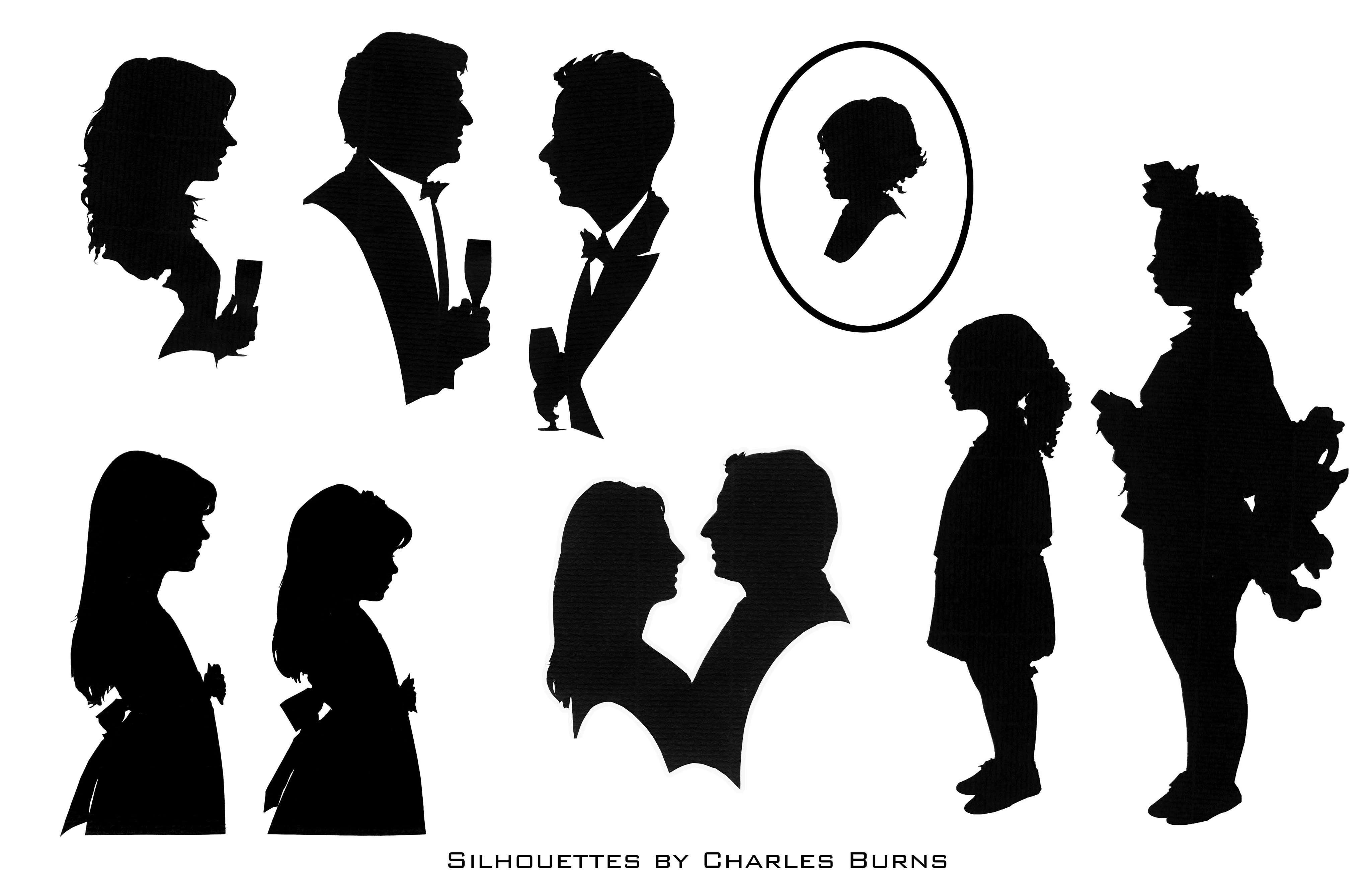 Körpersprache beim flirten kommen