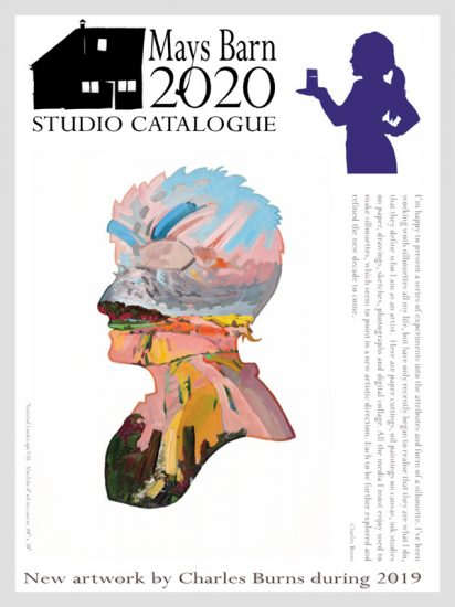 Download 2020 Studio Catalogue