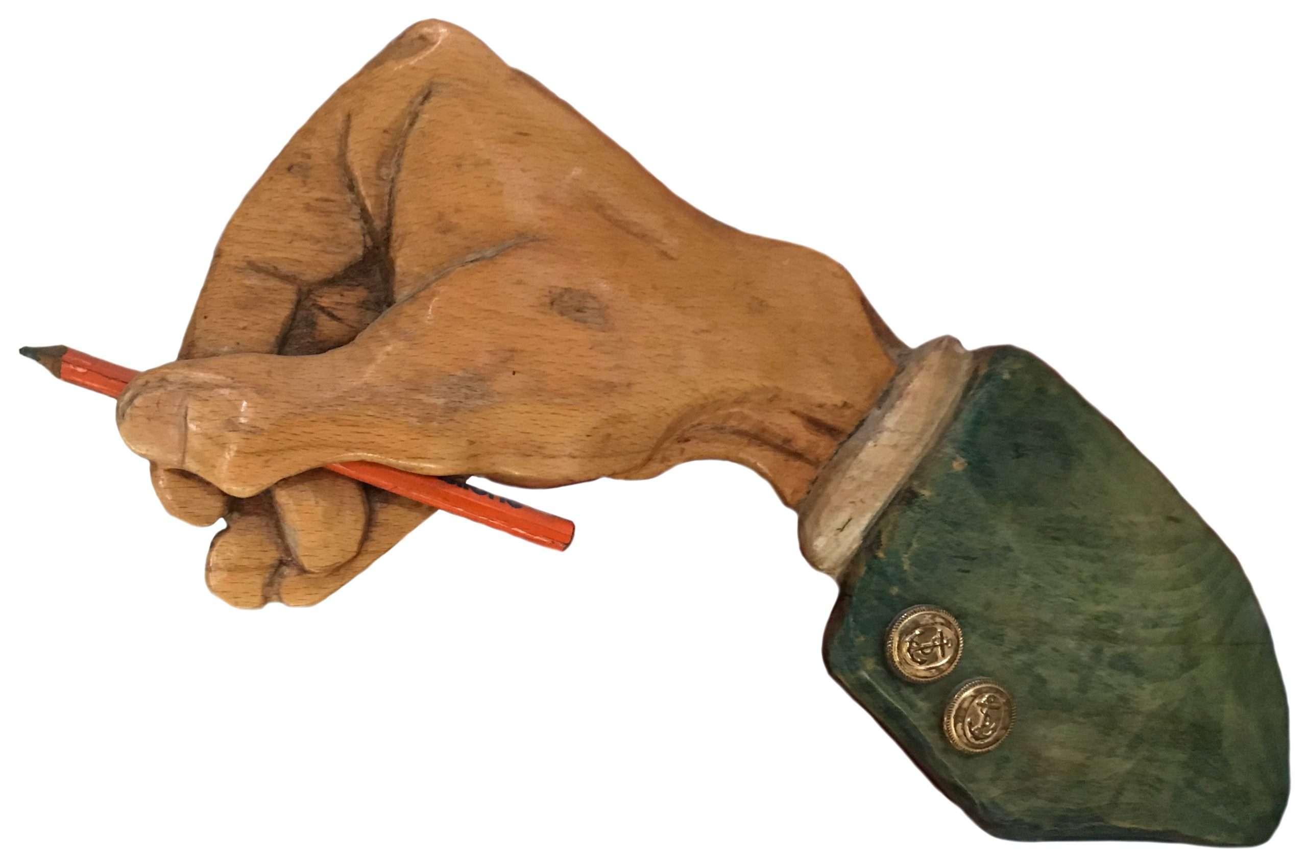39-Hand-1