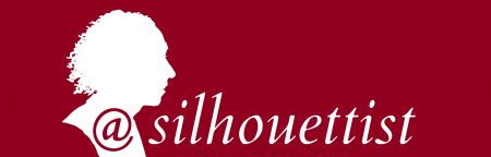 @silhouettist logo